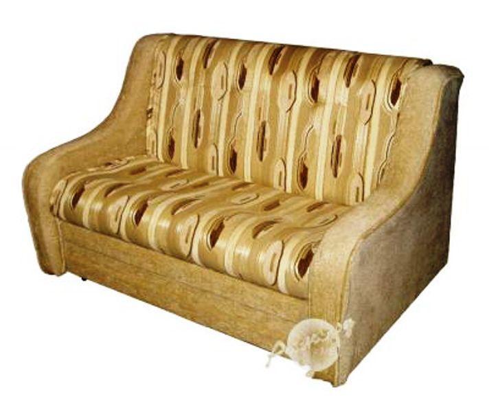 Описание: диваны мягкая мебель - Мебель своими. Автор: Карл. Плюс, стоимость кухни увеличивается за счет наличия