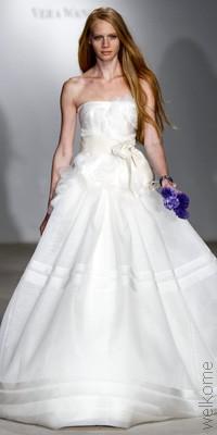 Купить идеальное свадебное платье в Смоленске, от. Свадебный салон