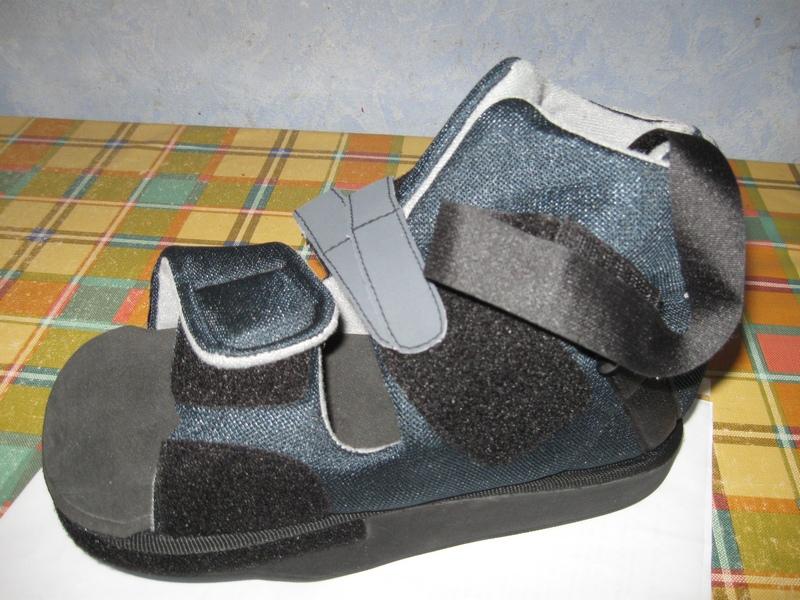Туфли Барука Купить