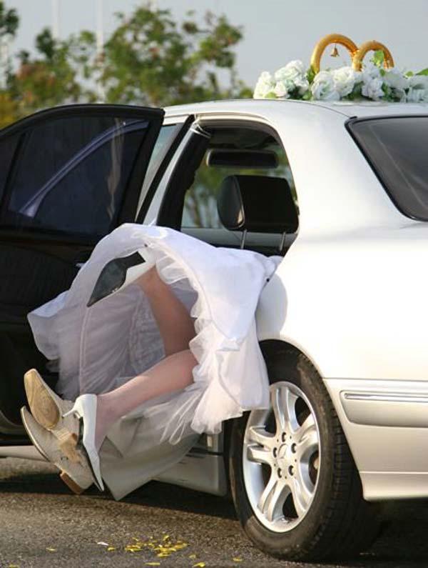 фото невест казусы его славятся своей