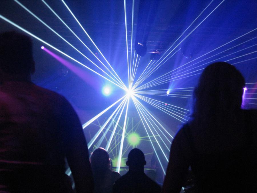 Примерное поведение свинг клуб отзывы 21 фотография
