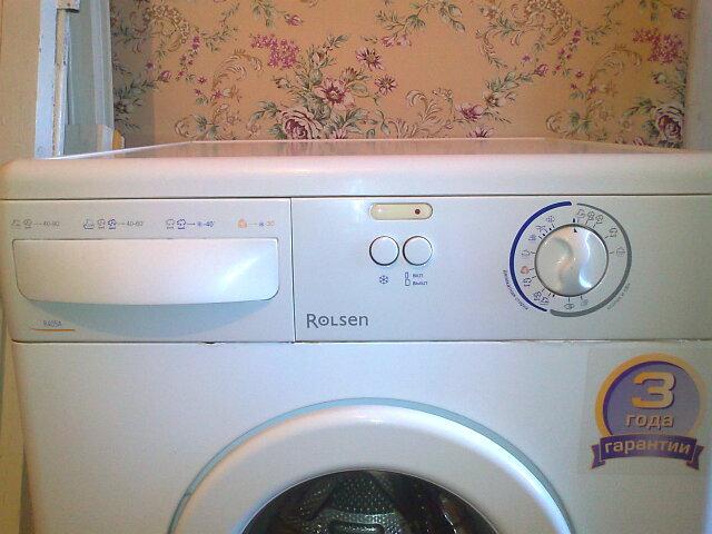 Rolsen r855a инструкция по применению