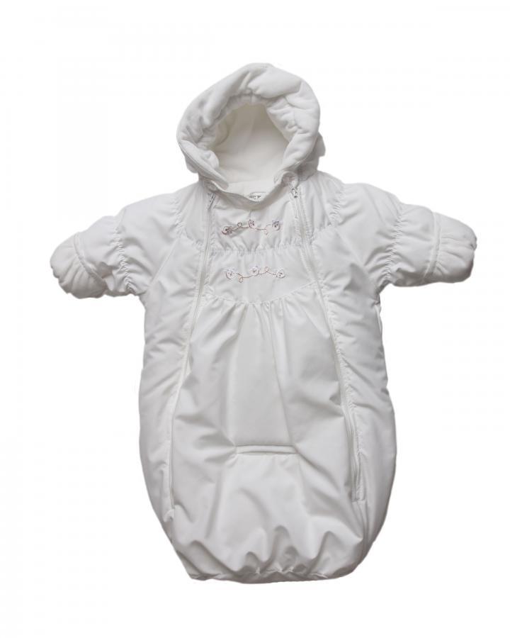 детская верхняя одежда в москве