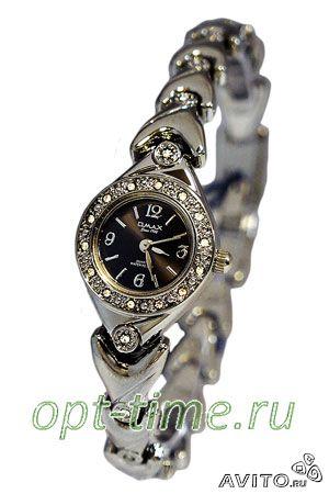 Omax Quartz » Каталог наручных часов » Часы на
