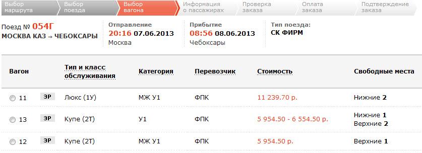 великолепен копченом поезд адлер москва расписание 2017 цена билета будущем планирую открыть