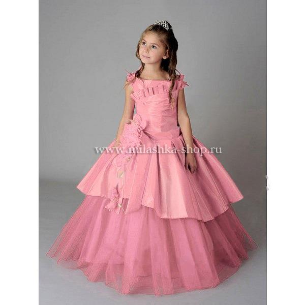 Детское Платье Kenzo 43