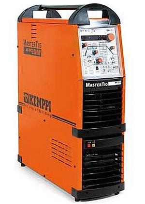 Mastertig AC/DC 3500W - это сварочный аппарат, работающий.  - Сварочные аппараты - Сварочные аппараты...