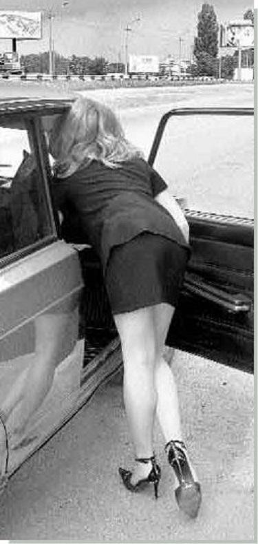 парочка обожает элитные проститутки ссср фото вытерпела, пошла помочилась