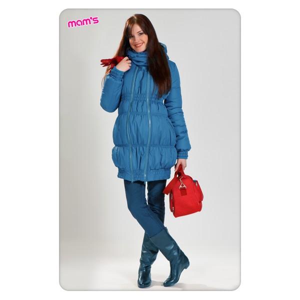 Женская одежда больших размеров купить в киеве и украине
