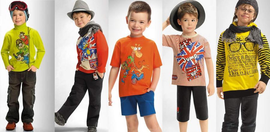 Детская одежда Pelican. . Интернет магазин одежды для детей Кроха предлагает обратить внимание на известного