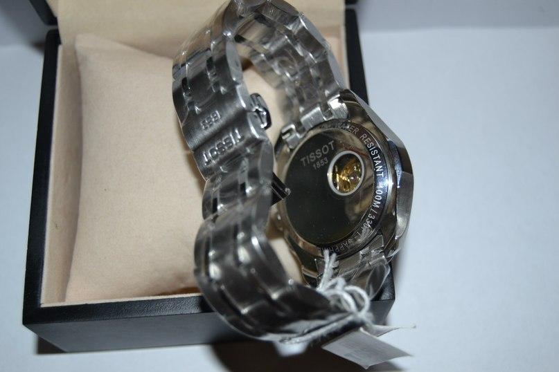 Часы RADO - оригинальные швейцарские часы в Киеве