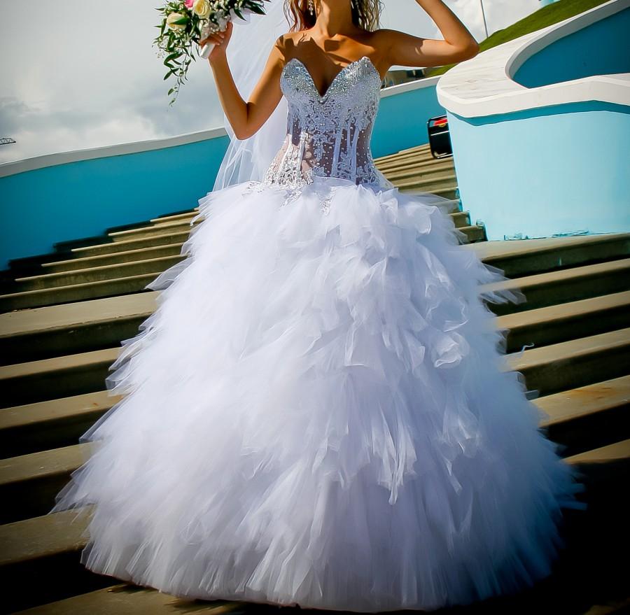 Свадебные платья чебоксары цены
