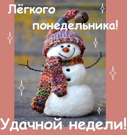 http://forum.na-svyazi.ru/uploads/201501/post-282720-1421052897-7867.jpg