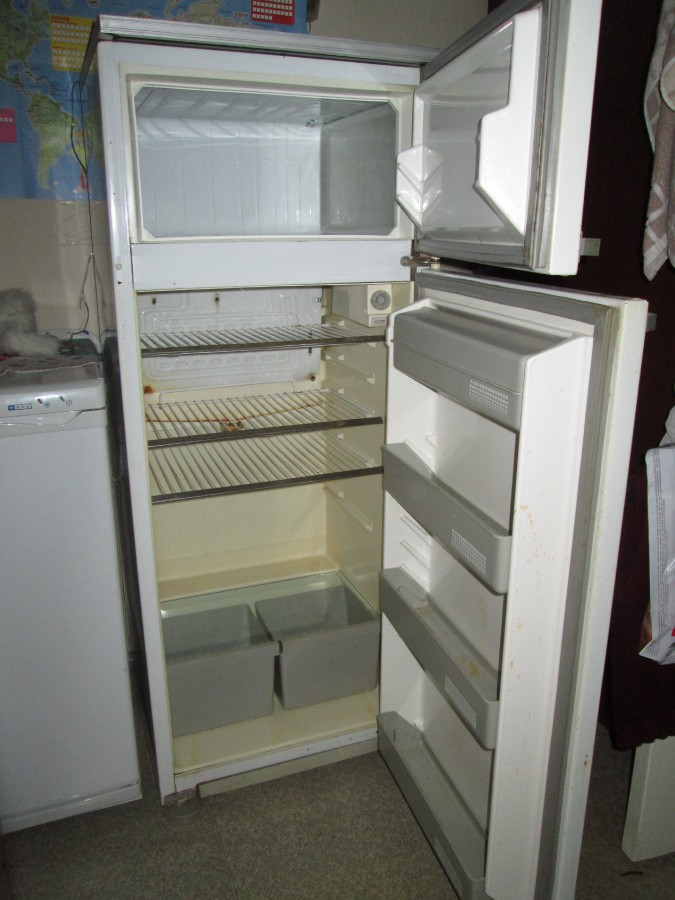 Холодильник минск 15м ремонт