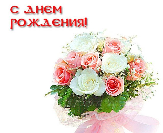 http://forum.na-svyazi.ru/uploads/201501/post-63054-1420303510-8425.jpg
