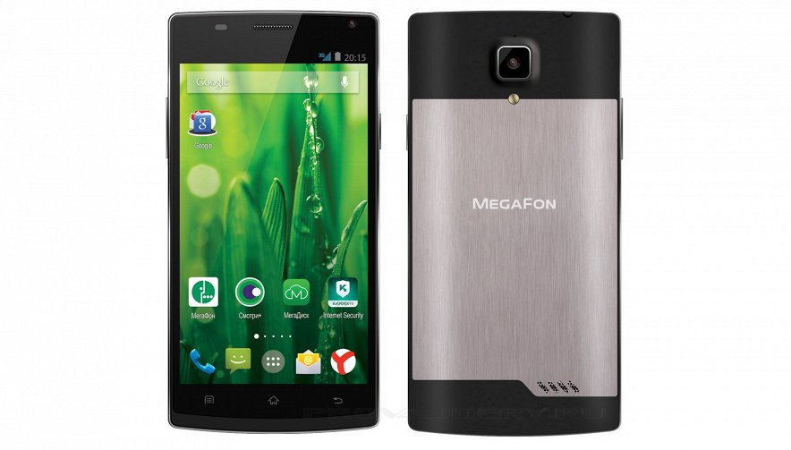 Megafon login 3 vs megafon login 2pictwittercom/iczxzvilvz http geektimesru/p/240266