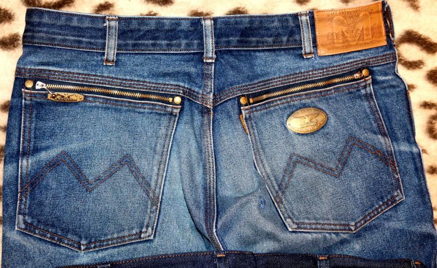 сновидении увольняетесь джинсовая одежда ул водников 2 телефона, режим