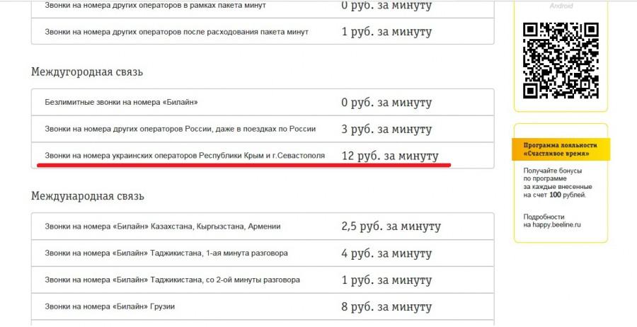Операторам связи официальный сайт мегафон московский