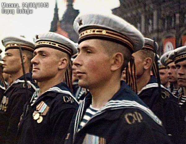 http://s018.radikal.ru/i526/1404/0d/053092e865f9.jpg