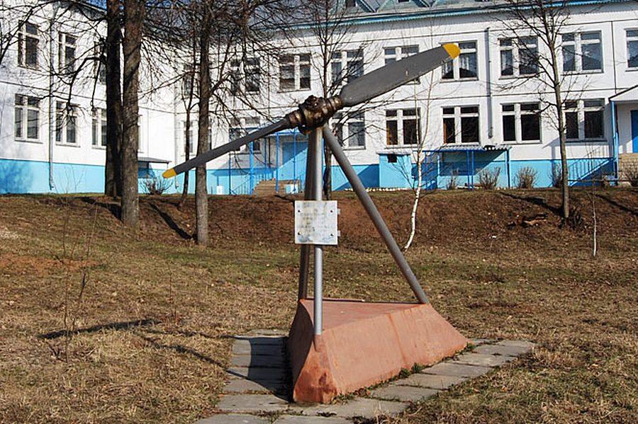 Памятник на могилку Льгов памятник на могилу Бокситогорск
