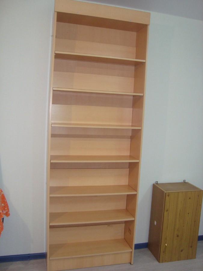 Продаю книжный шкаф - Чебоксары.
