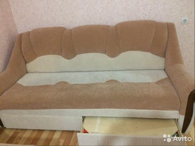 продаже авито чебоксары мягкая мебель у Каджурахо второе