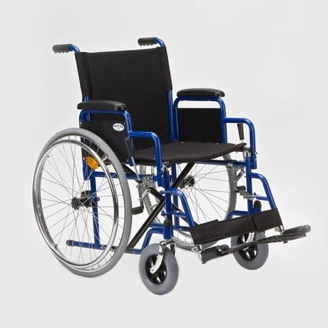 Продаю новую инвалидную коляску - Чебоксары