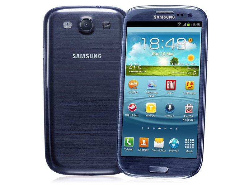 Смартфон на платформе android, поддержка двух sim-карт, экран 5, разрешение 1280x720, камера 8 мп, память 8 гб, слот для карты памяти, 3g, 4g lte, wi-fi, bluetooth, gps, глонасс