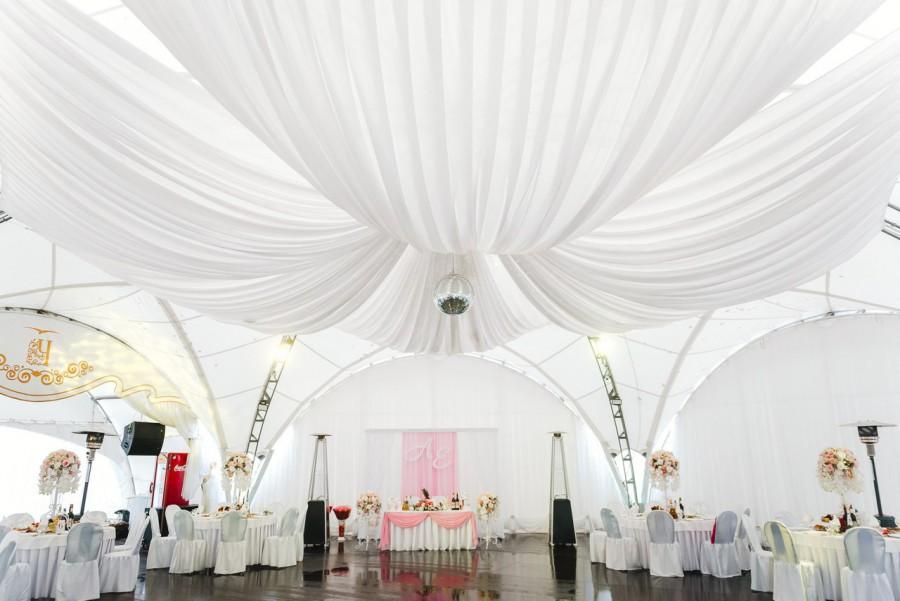 Свадьба в отеле недорого