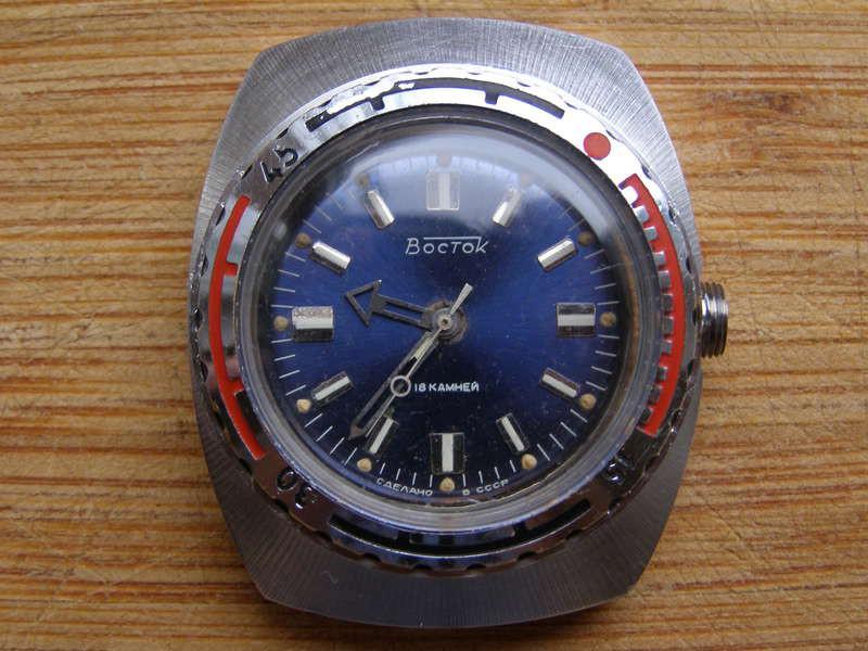 золотые часы Цены в Красноярске на золотые часы Купить