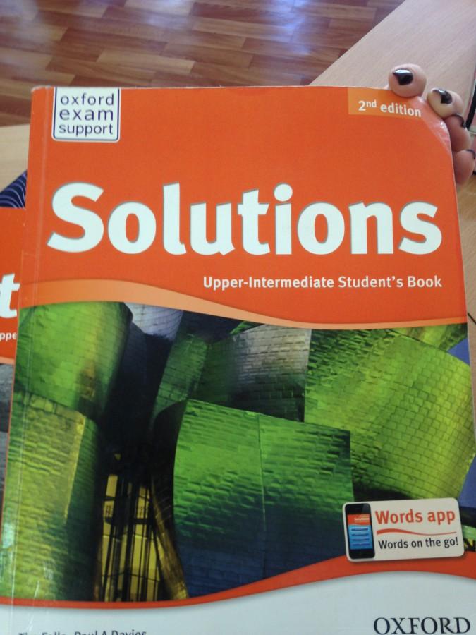 Гдз На Книжку Solutions