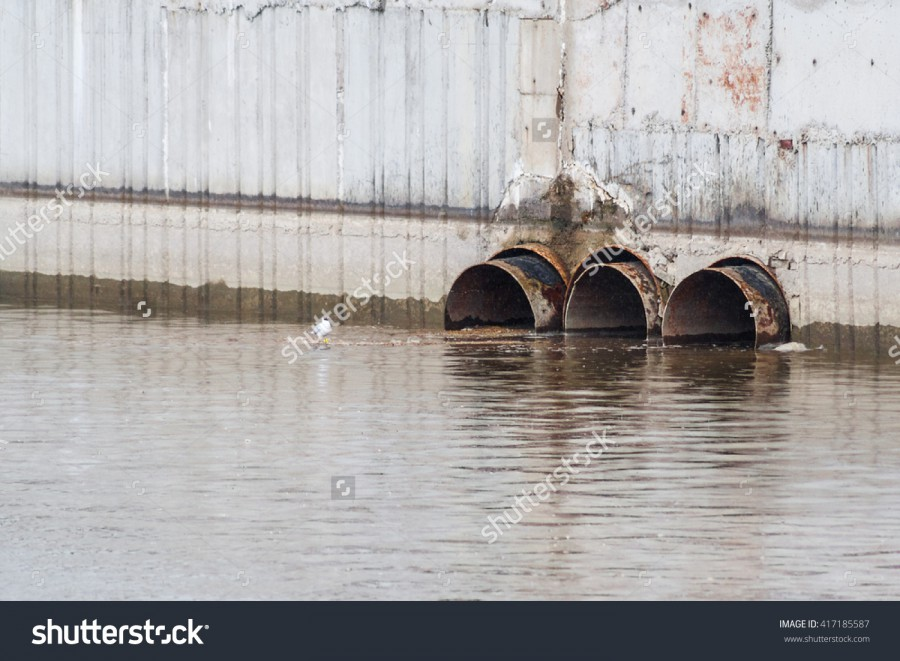 Присоединённое изображение:  - stock_photo_sewage_pipes_poured_dirty_water_in_the_reservoir_a_seagull_sitting_around_pipes_417185587.jpg  - Размер: 607,42кб, Скачано: 118