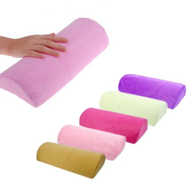Заказать подушки для маникюра