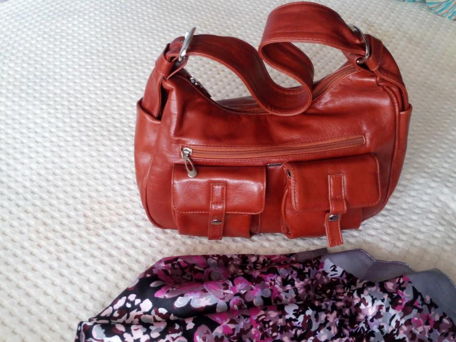 Магазины сумок в Москве - mskspravkerru