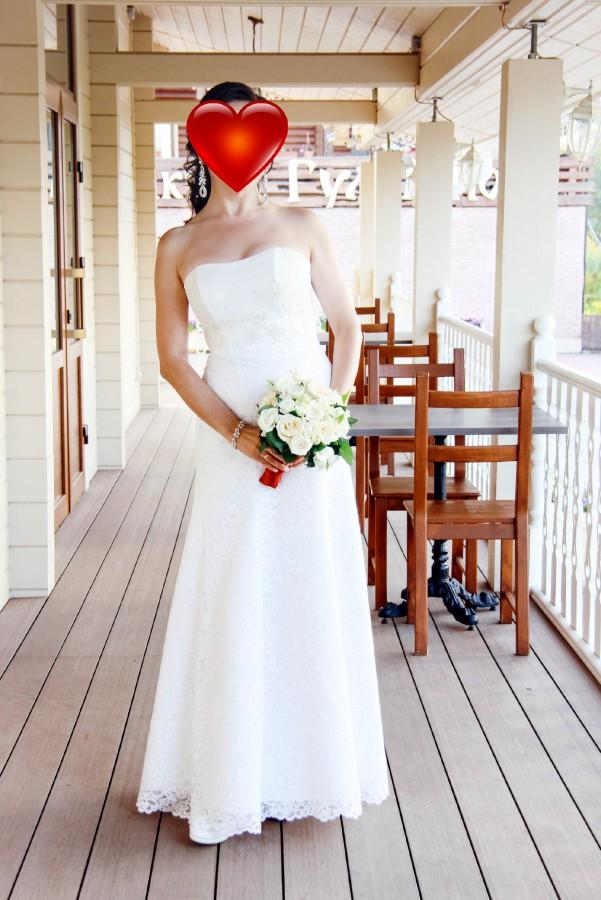 Свадебные платья в чебоксарах и цены на ярмарке