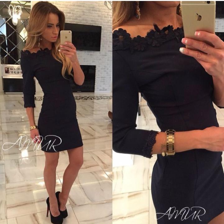 Фото платья дресс код украина