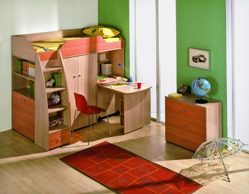 авито апрелевка кровати для ребенка область, город