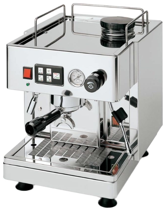 astoria ck manual Astoria is an italian based espresso machine manufacturing company focused on providing quality machines at an manual immersion brewers are becoming all.
