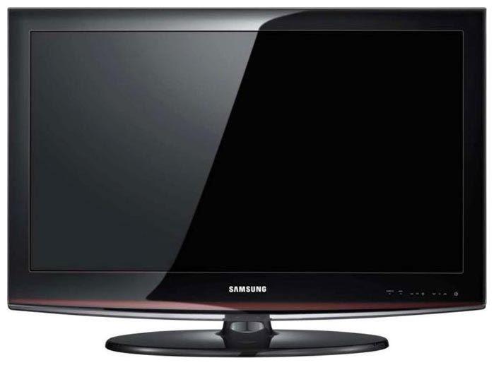 Samsung le37a330