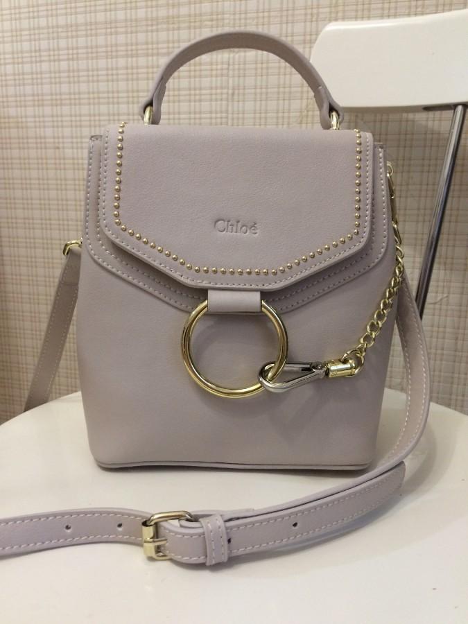 Мужская кожаная сумка Polo Новая модель: продажа, цена в