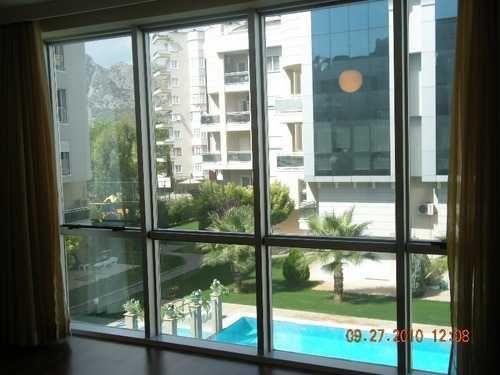 Аренда квартиры в Турции: Анталия, Кемер, Алания - Чебоксары