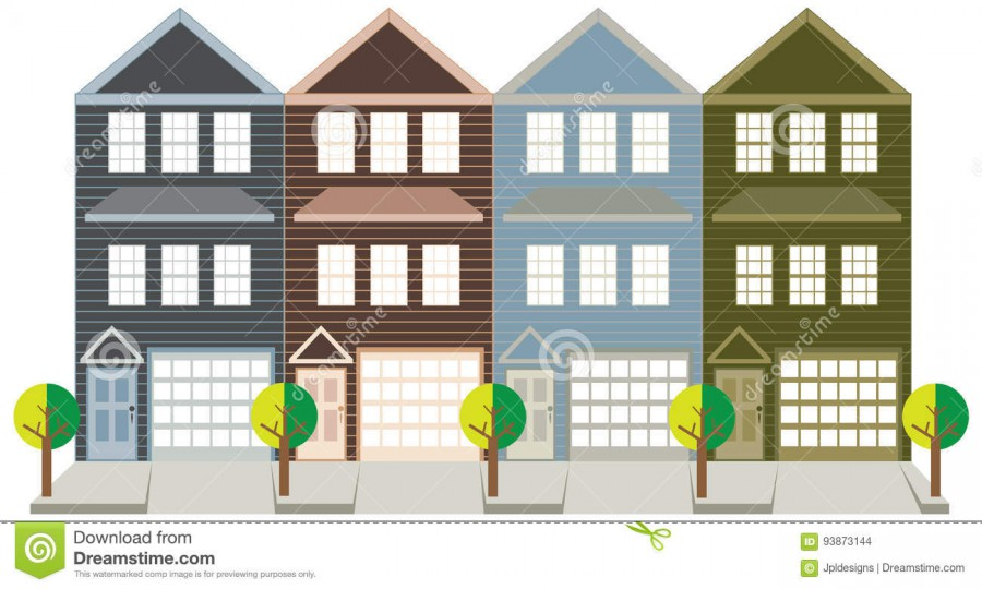 Присоединённое изображение:  - townhouse_tandem_color_garage_vector_illustration_row_three_level_car_parking_tree_lined_street_outline_93873144.jpg  - Размер: 124,68кб, Скачано: 4