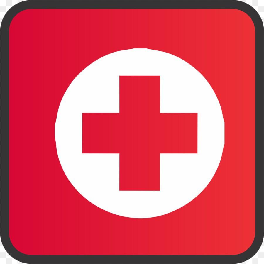 Скорая помощь картинки логотипа