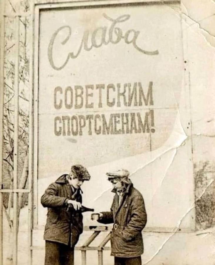 https://forum.na-svyazi.ru/uploads/201910/post-306508-1570962026-9288_thumb.jpg