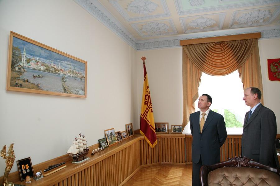 Фото с http://cap.ru