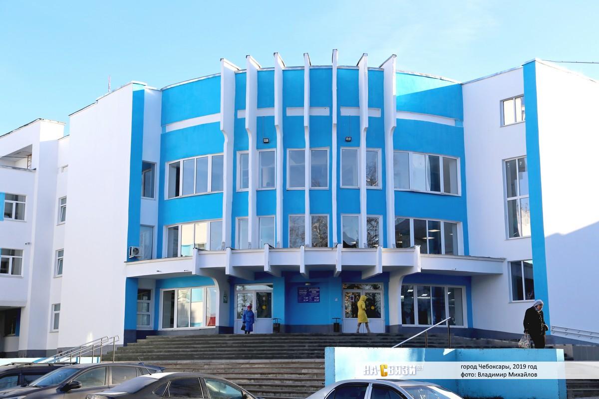 Чувашия получит 1,5 млрд рублей на допфинансирование больниц и поликлиник системы ОМС - Новости