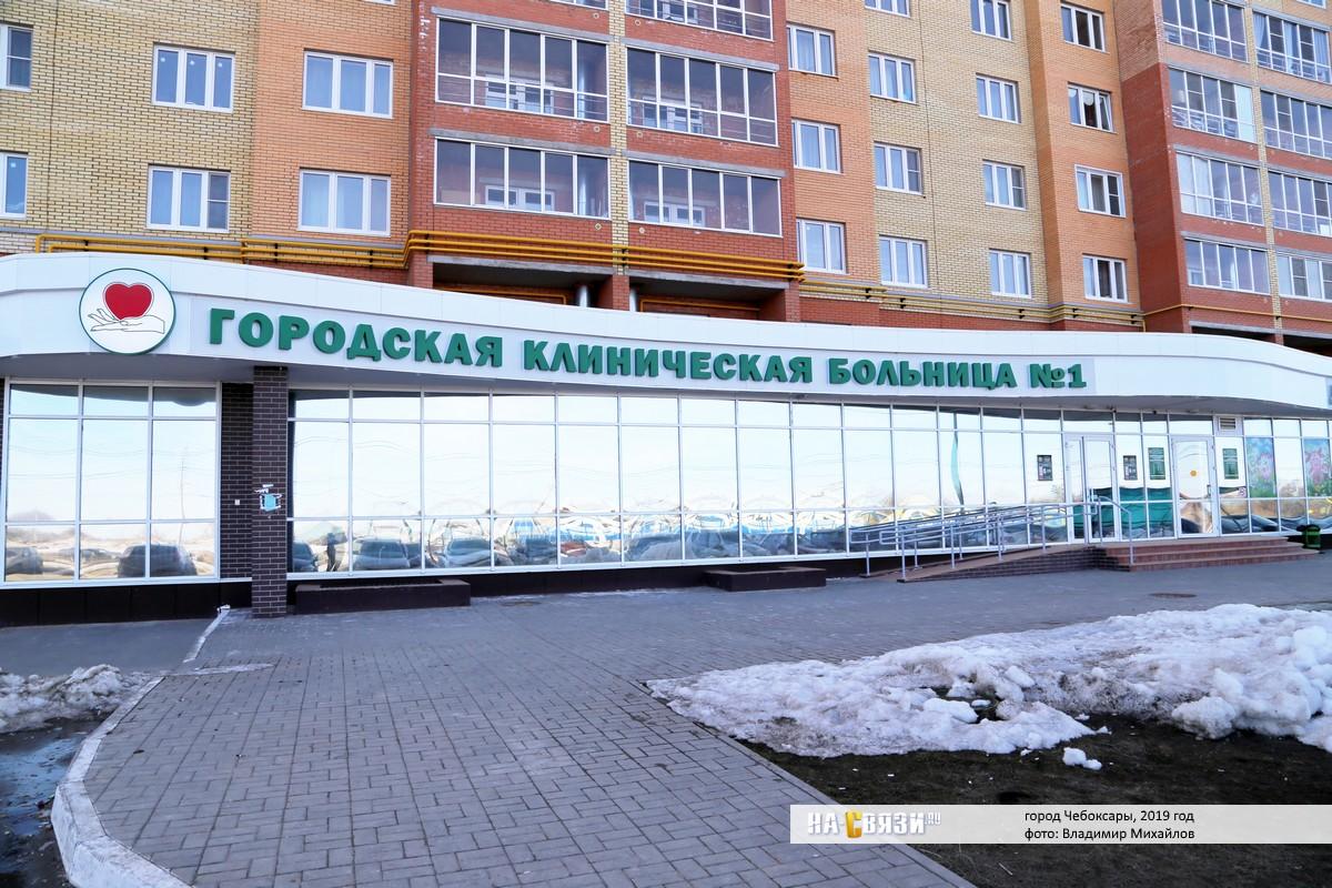В Новом городе с 19 апреля можно будет вакцинироваться от коронавируса - Новости