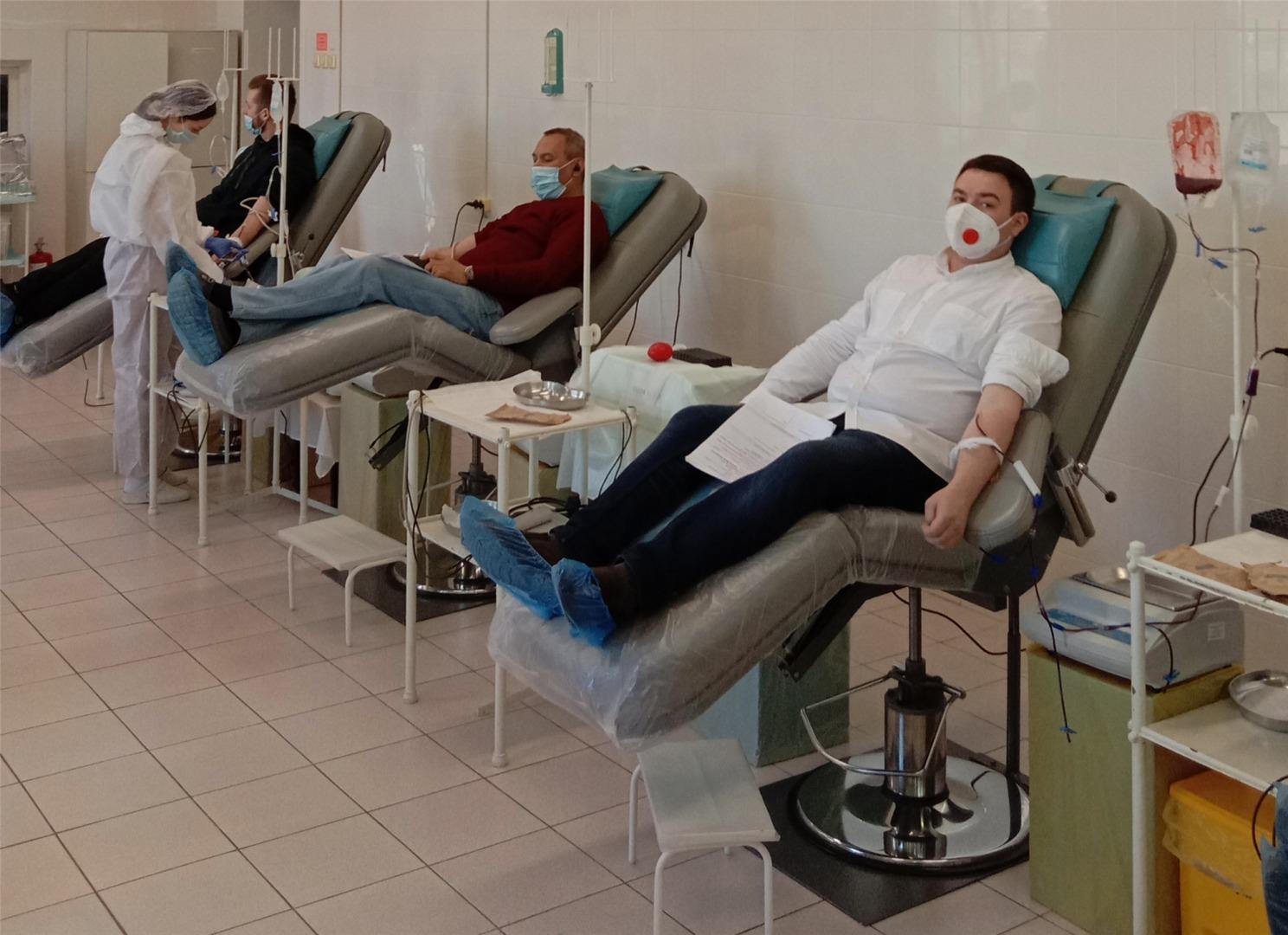 Фото: www.medicin.cap.ru