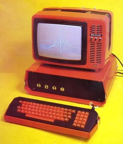 Компьютер Агат-4 не являлся IBM-совместимым, но стоил на момент выпуска в 1984 году 4000 рублей при средней зарплате в СССР в 193 рубля.