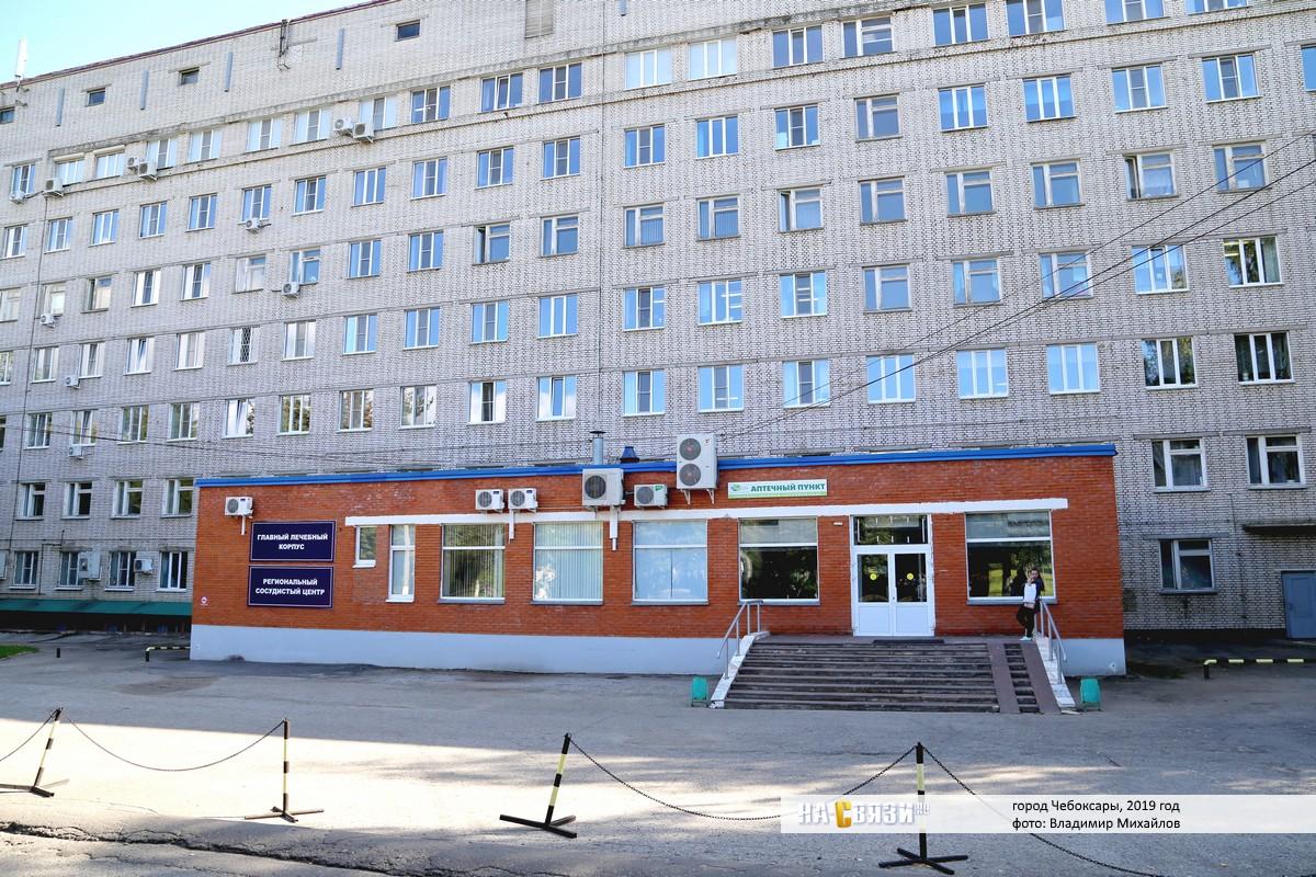 В РКБ медработницы с коронавирусом продолжали ходить на работу - Новости